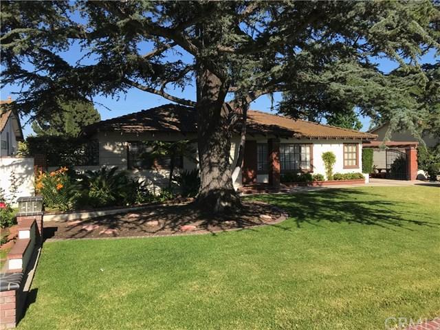 12512 Ocean Breeze Dr, Garden Grove, CA 92841 (#301590427) :: Ascent Real Estate, Inc.