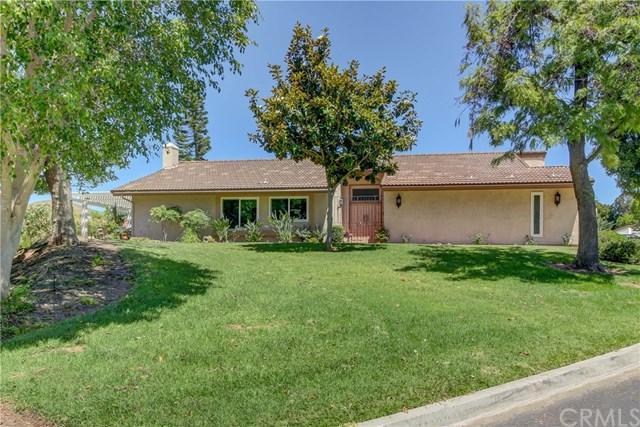 5197 Duenas, Laguna Woods, CA 92637 (#301590429) :: Ascent Real Estate, Inc.