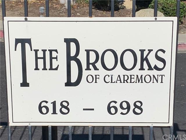 632 Sycamore Avenue, Claremont, CA 91711 (#301590435) :: Ascent Real Estate, Inc.