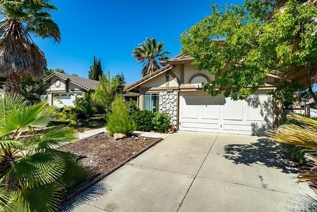 24452 Tuscola Circle, Murrieta, CA 92562 (#301590744) :: Ascent Real Estate, Inc.