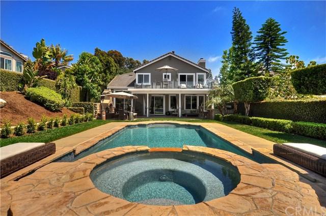 51 Fairlane Road, Laguna Niguel, CA 92677 (#301590857) :: Ascent Real Estate, Inc.