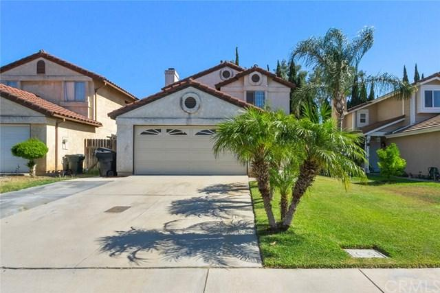 14367 Figwood Drive, Fontana, CA 92337 (#301590883) :: Coldwell Banker Residential Brokerage