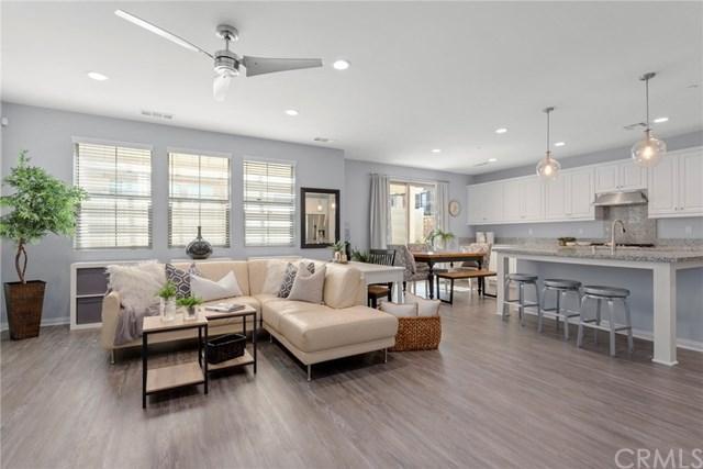 126 Encantador, Lake Forest, CA 92630 (#301590903) :: Coldwell Banker Residential Brokerage