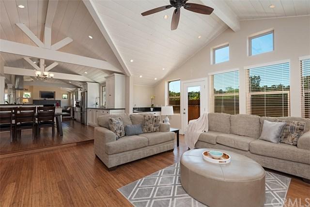 29521 Ana Maria Lane, Laguna Niguel, CA 92677 (#301591033) :: Ascent Real Estate, Inc.
