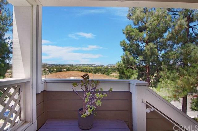 69 Bramble Lane #105, Aliso Viejo, CA 92656 (#301591056) :: Ascent Real Estate, Inc.