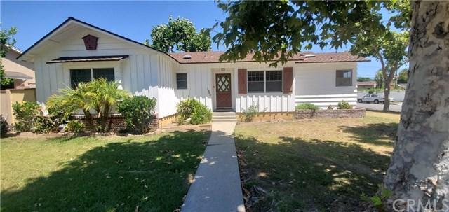 1230 Indian Summer Avenue, La Puente, CA 91744 (#301591149) :: Dannecker & Associates