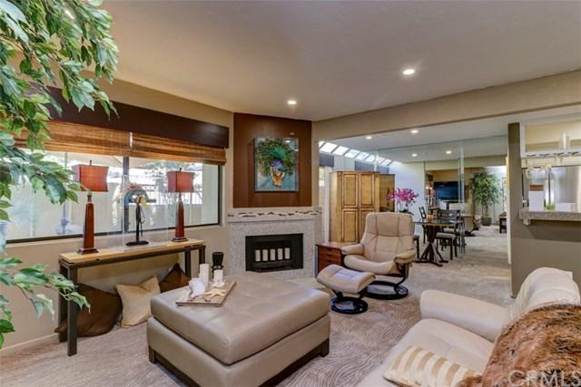 25712 Le Parc #11, Lake Forest, CA 92630 (#301591165) :: Coldwell Banker Residential Brokerage