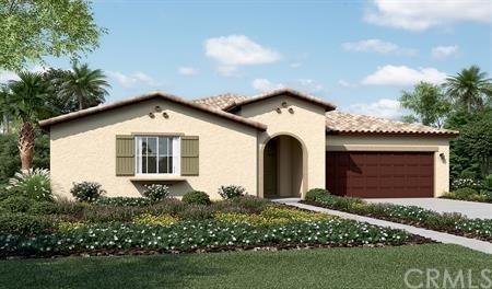 29529 Village Parkway, Lake Elsinore, CA 92580 (#301591166) :: Coldwell Banker Residential Brokerage