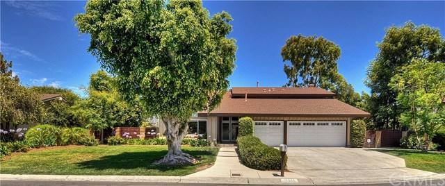10566 Covington Circle, Villa Park, CA 92861 (#301591168) :: Whissel Realty