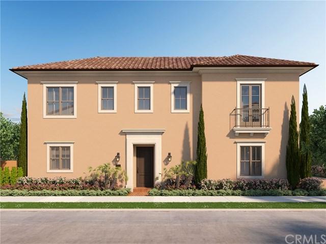 153 Trumpet Flower #14, Irvine, CA 92618 (#301591543) :: Coldwell Banker Residential Brokerage