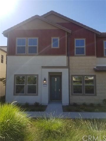 107 Pusan, Irvine, CA 92618 (#301591647) :: Coldwell Banker Residential Brokerage
