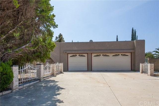 258 Armstrong Drive - Photo 1