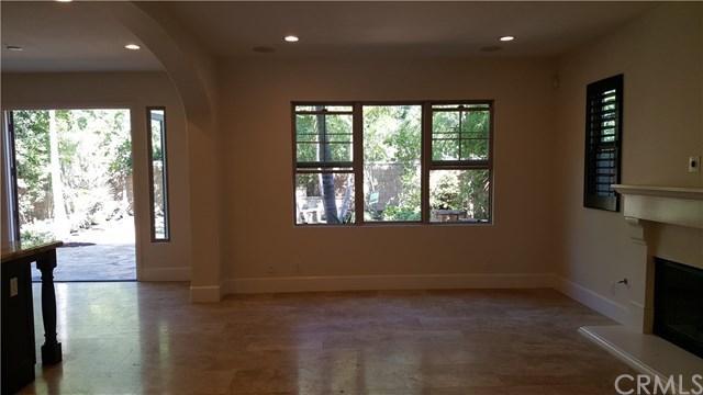 33 Tree Clover, Irvine, CA 92618 (#301591993) :: Coldwell Banker Residential Brokerage