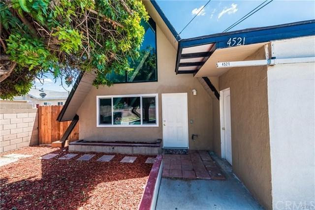 4521 Bresee Avenue, Baldwin Park, CA 91706 (#301592112) :: Dannecker & Associates