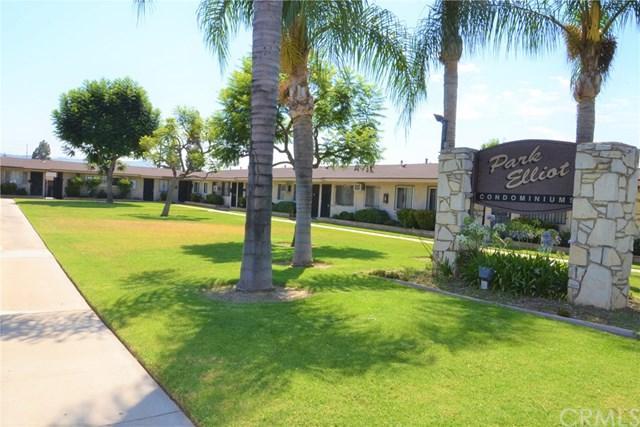 14448 Amar Road P, La Puente, CA 91744 (#301592117) :: Dannecker & Associates