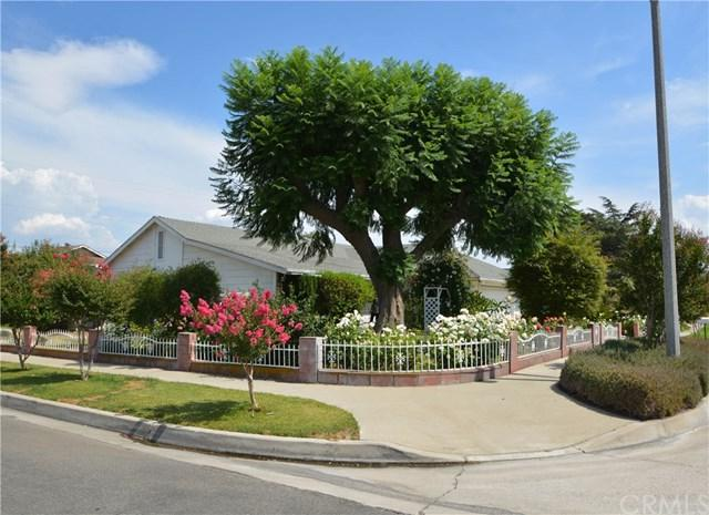 1295 Chestnut Avenue - Photo 1