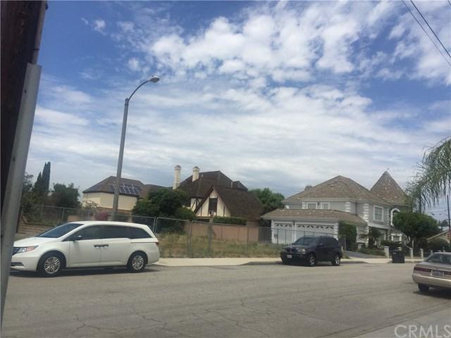 0 Roseton Avenue - Photo 1