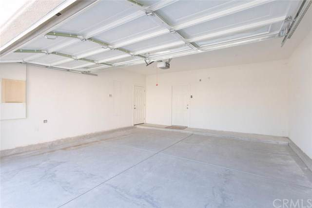 6170 Zircon Way - Photo 1