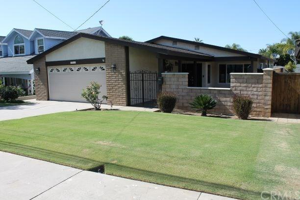 2011 262nd, Lomita, CA 90717 (#301595831) :: Ascent Real Estate, Inc.
