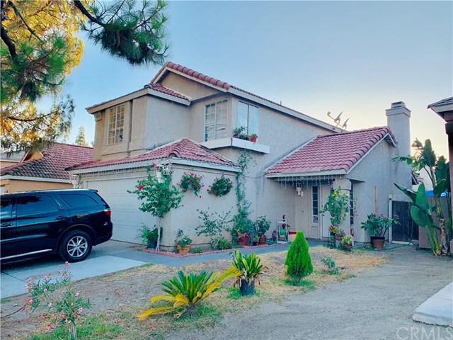 13972 Green Vista Drive - Photo 1