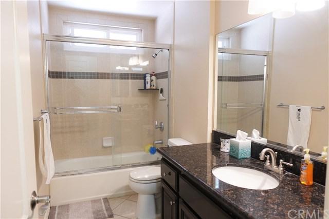 2925 E Spaulding Street #306, Long Beach, CA 90804 (#301597205) :: Coldwell Banker Residential Brokerage