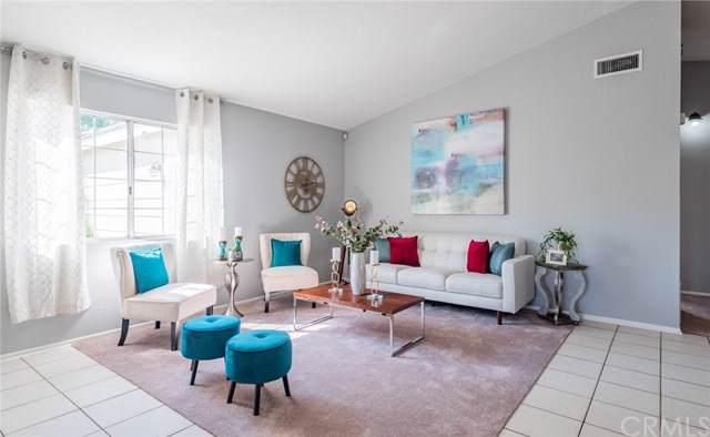 2458 S Dartmouth Road, San Bernardino, CA 92408 (#301597997) :: Ascent Real Estate, Inc.