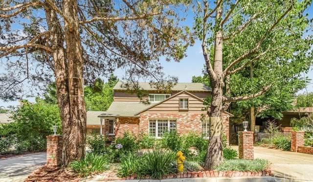 26328 Regent Avenue, Lomita, CA 90717 (#301598993) :: Ascent Real Estate, Inc.