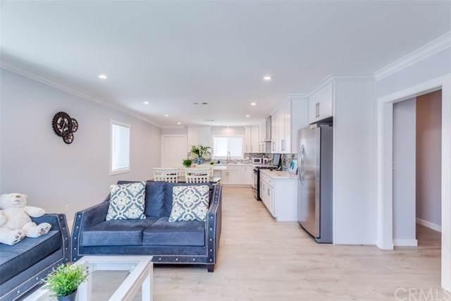 5524 Spokane St, Culver City, CA 90016 (#301599024) :: Coldwell Banker Residential Brokerage