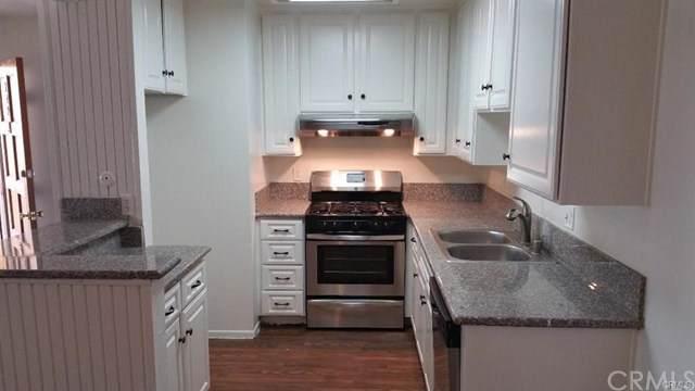 1001 W Macarthur Boulevard #142, Santa Ana, CA 92707 (#301599553) :: Coldwell Banker Residential Brokerage