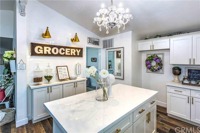 10648 Del Rosa Road, Victorville, CA 92371 (#301599676) :: Ascent Real Estate, Inc.