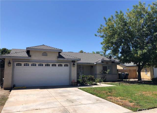 1451 Stanford Court, Hanford, CA 93230 (#301599892) :: Cay, Carly & Patrick   Keller Williams