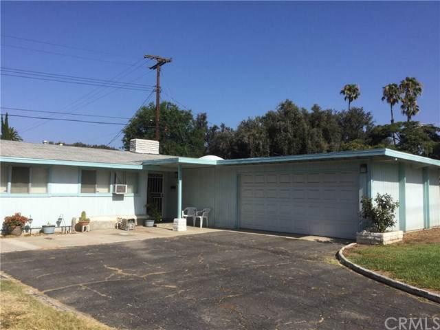 6669 Phoenix Avenue - Photo 1