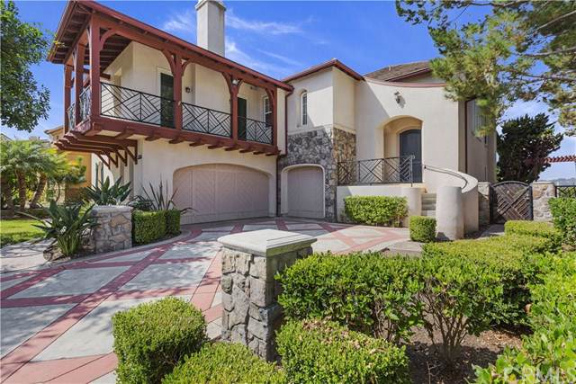11124 Corte Pleno Verano, San Diego, CA 92130 (#301600341) :: Wannebo Real Estate Group