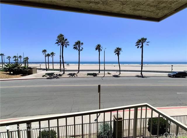 357 Surfside Drive - Photo 1