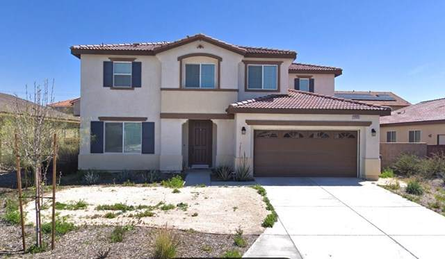 25656 Solell Circle - Photo 1