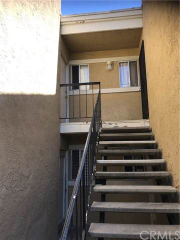 475 N Midway Drive #227, Escondido, CA 92027 (#301602565) :: Whissel Realty