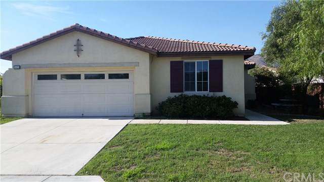 1075 Reward Street, San Jacinto, CA 92583 (#301602700) :: Cay, Carly & Patrick | Keller Williams