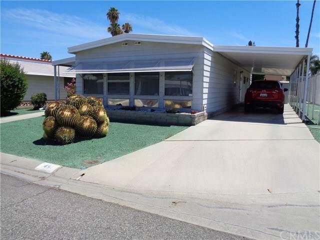 491 San Mateo Circle - Photo 1