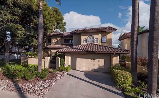 5245 Caminito Providencia, Rancho Santa Fe, CA 92067 (#301603519) :: Coldwell Banker Residential Brokerage