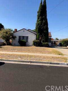 8181 Legion Place, Midway City, CA 92655 (#301603634) :: Coldwell Banker Residential Brokerage