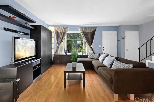 520 Alhambra Avenue - Photo 1