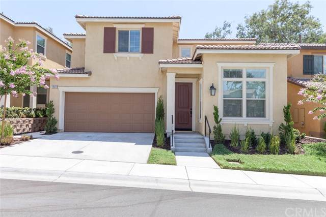 11823 Greenbrier Lane, Grand Terrace, CA 92313 (#301604580) :: The Yarbrough Group