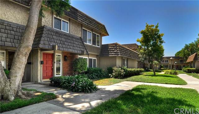 10409 Elk River Court, Fountain Valley, CA 92708 (#301604916) :: Coldwell Banker Residential Brokerage