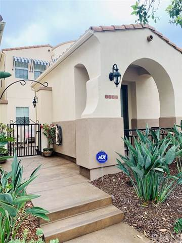 2725 E Evans Road, San Diego, CA 92106 (#301605208) :: Coldwell Banker Residential Brokerage