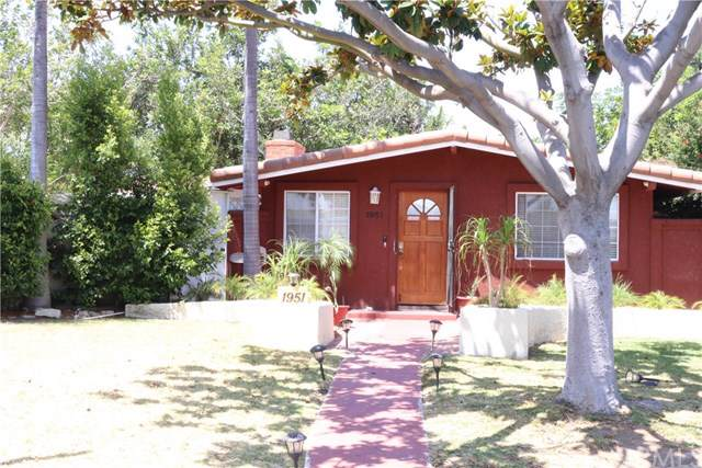1951 Rosemary Place, Costa Mesa, CA 92627 (#301605246) :: Coldwell Banker Residential Brokerage