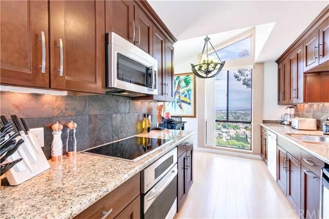 4080 Via Marisol #339, Monterey Hills, CA 90042 (#301606020) :: Coldwell Banker Residential Brokerage