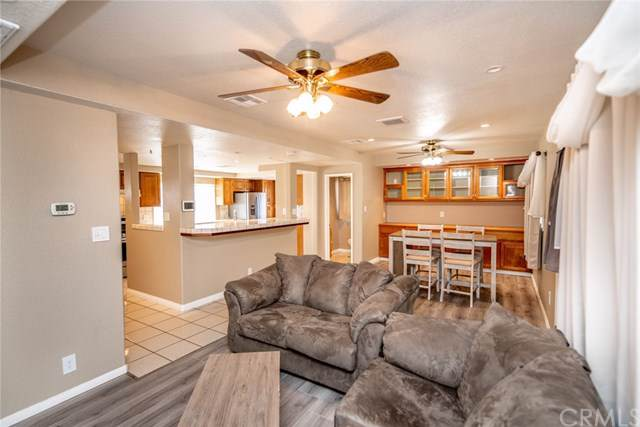 1747 S Ivanhoe Street, Anaheim, CA 92804 (#301606253) :: Coldwell Banker Residential Brokerage