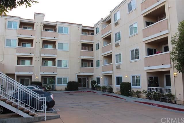 3120 Sepulveda Boulevard #101, Torrance, CA 90505 (#301606290) :: Whissel Realty