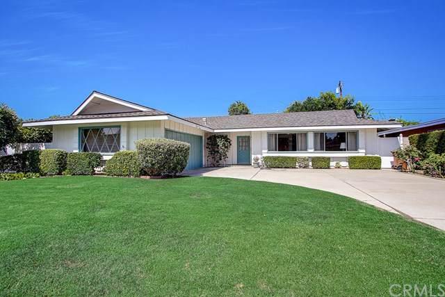601 N Cornell Avenue, Fullerton, CA 92831 (#301606413) :: Coldwell Banker Residential Brokerage