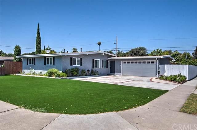 971 N Fairview Street, Anaheim, CA 92801 (#301606429) :: Coldwell Banker Residential Brokerage